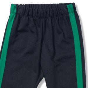 roupa-infantil-calca-menino-apito-verde-green-by-missako-detalhe-G5702954-770