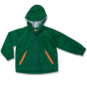 roupa-infantil-casaco-menino-campo-verde-green-by-missako-G5702964-600