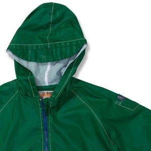 roupa-infantil-casaco-menino-campo-verde-green-by-missako-detalhe-G5702964-600
