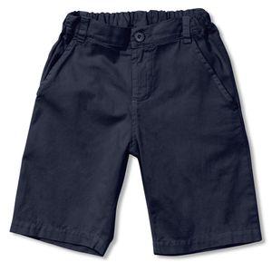 roupa-infantil-bermuda-menino-felicidade-azul-escuro-green-by-missako-G5702974-770