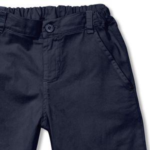 roupa-infantil-bermuda-menino-felicidade-azul-escuro-green-by-missako-detalhe-G5702974-770