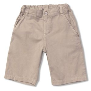roupa-infantil-bermuda-menino-felicidade-caqui-green-by-missako-G5702974-850