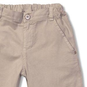 roupa-infantil-bermuda-menino-felicidade-caqui-green-by-missako-detalhe-G5702974-850