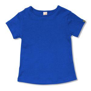Camiseta-Viva-Azul-Green---Infantil-Menina