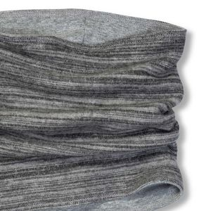 roupa-infantil-acessorio-gola-cachecol-cinza-detalhe-green-by-missako-G5752003-550