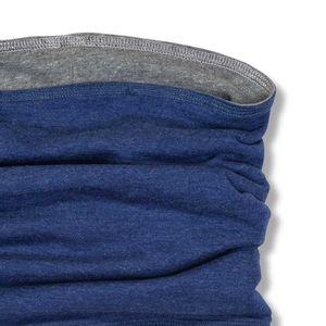 roupa-infantil-acessorio-gola-cachecol-azul-detalhe-green-by-missako-G5752003-700
