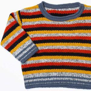 roupa-infantil-acessorio-blusa-tricot-alegria-green-by-missako-detalhe1-G5772003-001