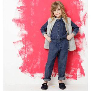 roupa-infantil-macacao-jeans-menina-modelo-green-by-missako-G5705654-700
