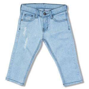 roupa-infantil-calca-menina-delave-jeans-green-by-missako-G5707322-700