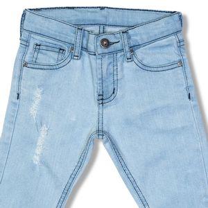 roupa-infantil-calca-menina-delave-jeans-detalhe-green-by-missako-G5707322-700