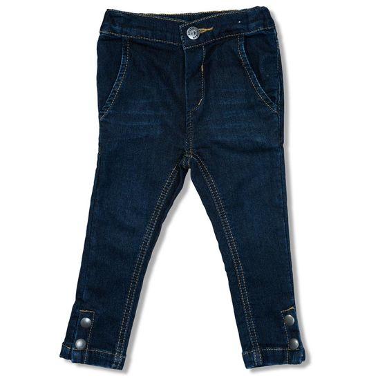 roupa-infantil-calca-menina-blue-jeans-green-by-missako-G5707332-700