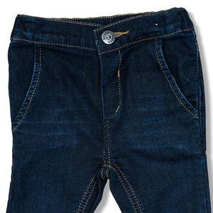 roupa-infantil-calca-menina-blue-jeans-detalhe-green-by-missako-G5707332-700