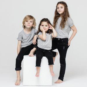 roupa-infantil-calca-menina-black-jeans-modelo-green-by-missako-G5707342-500