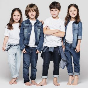 roupa-infantil-calca-jeans-menina-delave-modelo1-green-by-missako-G5707644-700