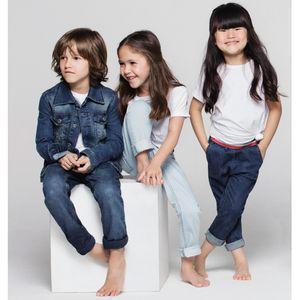 roupa-infantil-calca-jeans-menina-indigo-modelo-green-by-missako-G5707654-700