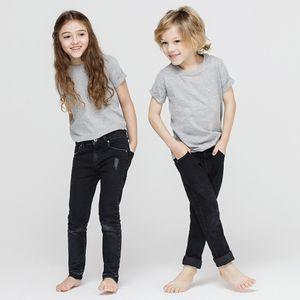 roupa-infantil-calca-jeans-menina-black-modelo1-green-by-missako-G5707664-500