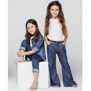 roupa-infantil-calca-jeans-menina-pantalona-modelo-green-by-missako-G5707674-700