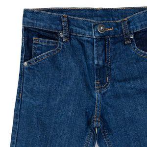roupa-infantil-calca-jeans-menina-reta-detalhe1-green-by-missako-G5707684-700
