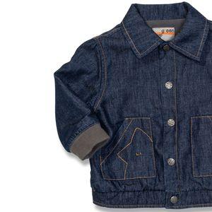 roupa-infantil-jaqueta-jeans-bebe-menino-detalhe-green-by-missako-G5704221-770