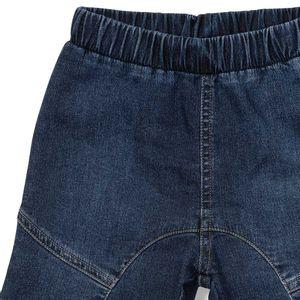 roupa-infantil-bermuda-jeans-menino-america-detalhe1-green-by-missako-G5704592-700