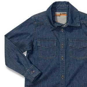 roupa-infantil-camisa-jeans-menino-tribo-detalhe1-green-by-missako-G5704895-700