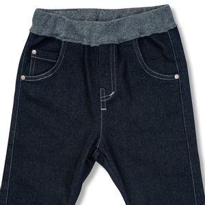 roupa-infantil-calca-jeans-menino-blue-detalhe-green-by-missako-G5707482-700