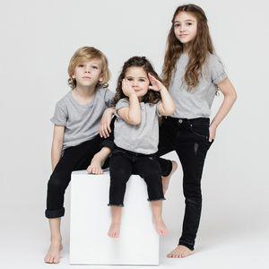 roupa-infantil-calca-jeans-menino-black-modelo-green-by-missako-G5707492-500