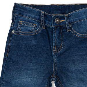 roupa-infantil-calca-jeans-menino-indigo-detalhe1-green-by-missako-G5707502-700