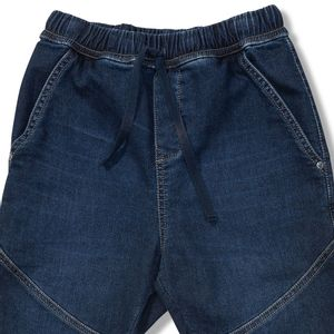 roupa-infantil-bermuda-jeans-menino-america-detalhe1-green-by-missako-G5704994-700