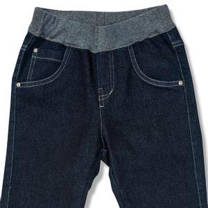 roupa-infantil-calca-jeans-menino-blue-detalhe-green-by-missako-G5707854-700