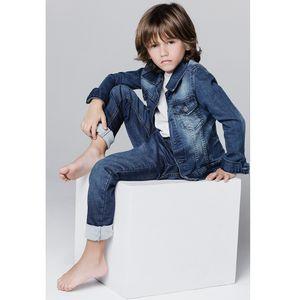 roupa-infantil-calca-jeans-menino-indigo-modelo2-green-by-missako-G5707874-700