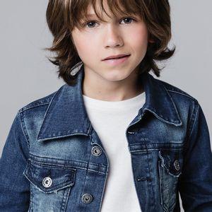 roupa-infantil-unissex-jaqueta-jeans-modelo-green-by-missako-G5707885-700