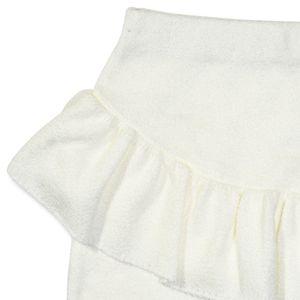 roupa-infantil-acessorio-saia-tropical-branco-detalhe-green-by-missako-G5771023-010
