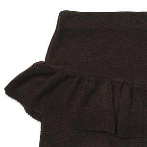 roupa-infantil-acessorio-saia-tropical-marrom-detalhe2-green-by-missako-G5771023-800