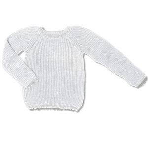roupa-infantil-acessorio-blusa-tricot-vida-branco-green-by-missako-G57711063-770