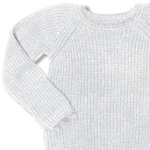 roupa-infantil-acessorio-blusa-tricot-vida-branco-detalhe-green-by-missako-G57711063-770