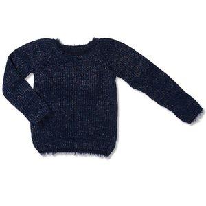 roupa-infantil-acessorio-blusa-tricot-vida-azul-green-by-missako-G57711063-770