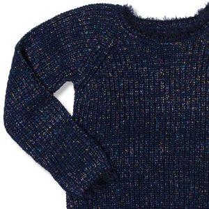 roupa-infantil-acessorio-blusa-tricot-vida-azul-detalhe1-green-by-missako-G57711063-770