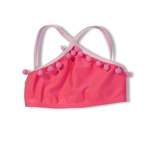 roupa-infantil-acessorio-biquini-conjunto-biquini-docura-coral-detalhe-green-by-missako-G5760023-440