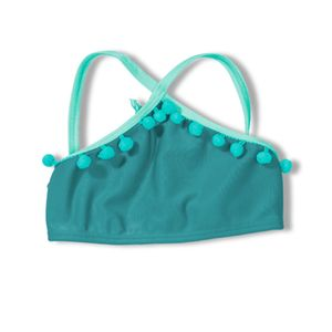 roupa-infantil-acessorio-biquini-conjunto-biquini-docura-azul-detalhe-green-by-missako-G5760023-700