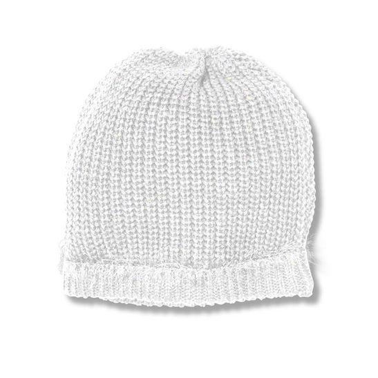 roupa-infantil-acessorio-gorro-tricto-lily-branco-green-by-missako-G5773023-010