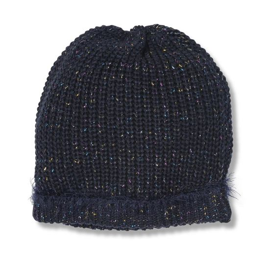 roupa-infantil-acessorio-gorro-tricto-lily-azul-escuro-green-by-missako-G5773023-770