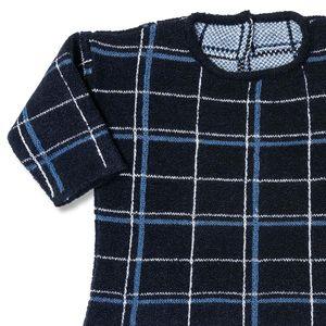 roupa-infantil-acessorio-blusa-tricot-detalhe-green-by-missako-G5773003-700