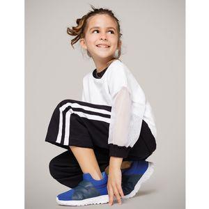 roupa-infantil-blusa-menina-sun-fresh-branco-green-by-missako-campanha-G5700327-010