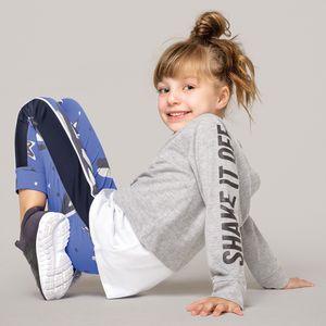 roupa-infantil-camiseta-menina-sun-mexa-se-cinza-green-by-missako-campanha-G5700347-530