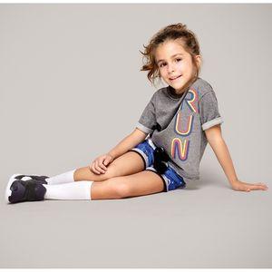 roupa-infantil-camiseta-menina-sun-run-cinza-green-by-missako-campanha-G5700357-510