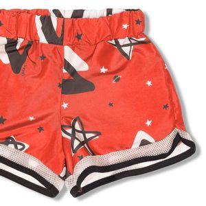 roupa-infantil-short-menina-sun-leveza-vermelho-detalhe-green-by-missako-G5700397-700