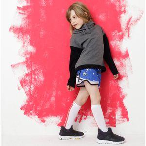 roupa-infantil-short-menina-sun-leveza-azul-green-by-missako-modelo-G5700397-700