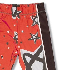 roupa-infantil-calca-menina-sun-agite-se-vermelho-detalhe-green-by-missako-G5700407-100