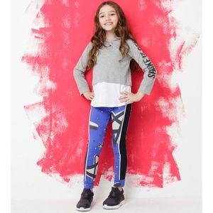 roupa-infantil-calca-menina-sun-agite-se-azul-green-by-missako-modelo1-G5700407-440